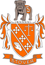Crest Transparent Orange.png