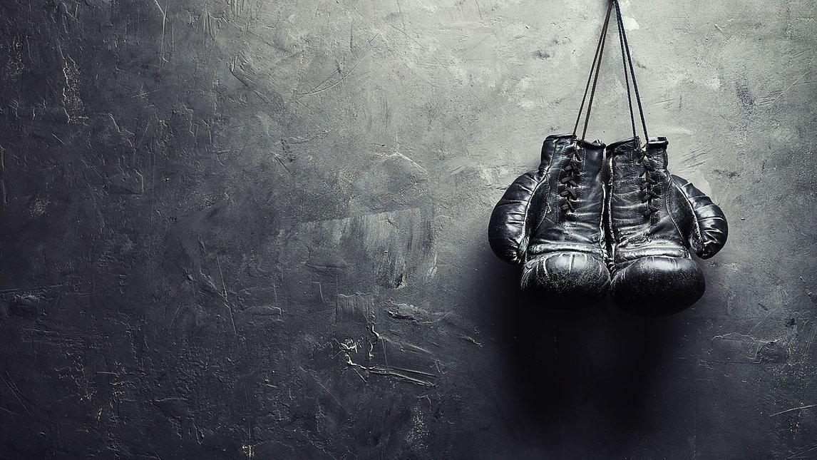 boxing glove background.jpg