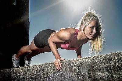 woman fitness 1.jpg