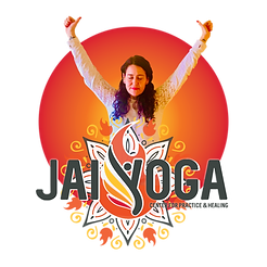 Jai Academy at Jai Yoga Center.png