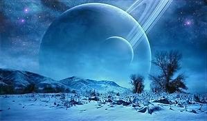 Jai Light Winter Solstice Event.jpg