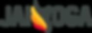 Jai_Yoga_Logo.png