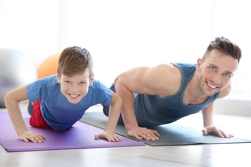 Parent and Child Jai Jitsu.jpg