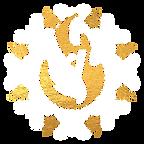 JYSW-Icon-White.png