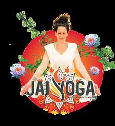 Jennifer Greenwald Jai Yoga