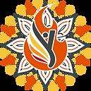 Jennifer Greenwald, Kundalini Yoga Studio, the Jai Yoga experience, Best virtual yoga classes, Kundalini Teacher Training 2021