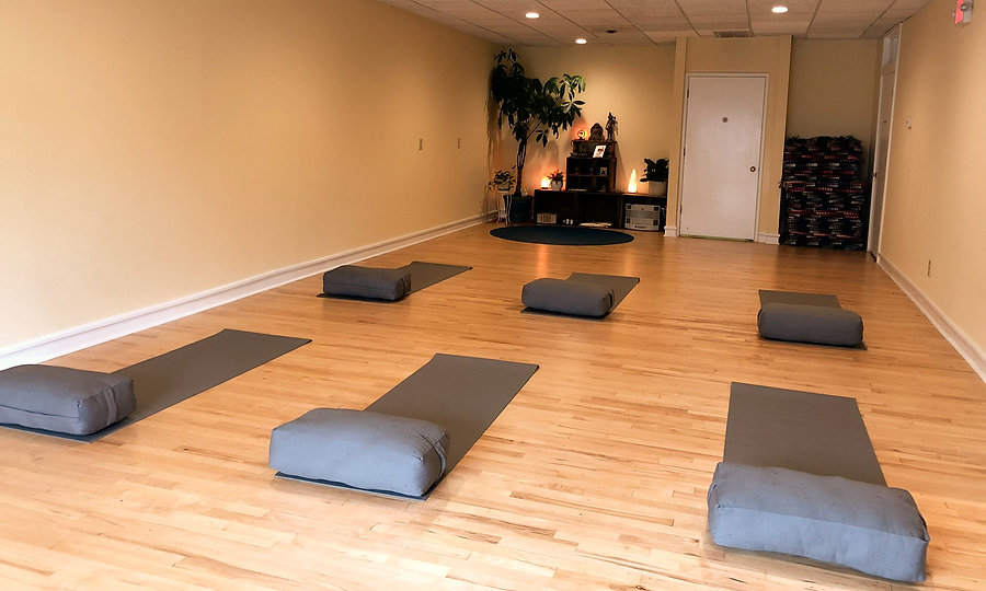 Jai Yoga Center, Madison, CT_edited.jpg