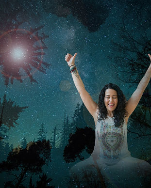 Jennifer Greenwald, Kundalini Yoga Studio, the Jai Yoga experience, Best virtual yoga classes, Kundalini Teacher Training 2021