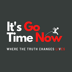 It's Go Time Now Logo.png