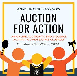 Auction for Action Invitation (2).png