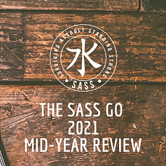 2021 Mid Year Review (see page 2).png