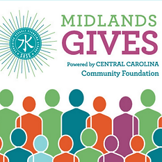 Giving Tuesday Graphics for Wix (7).png