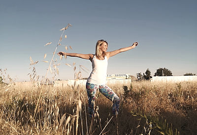 yoga%2520me_edited_edited.jpg