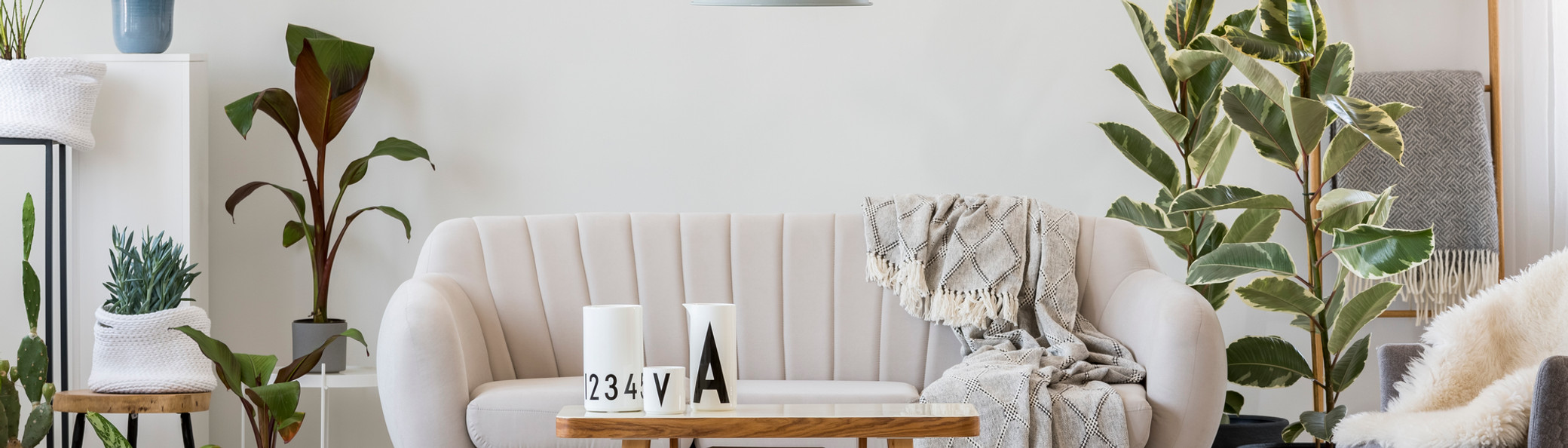 HOME STAGING / REDESIGN