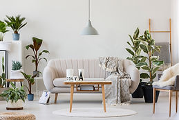 staging, styling