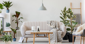 7 Secrets to a Fab Living Room
