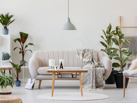 Comment vendre un logement meublé ?