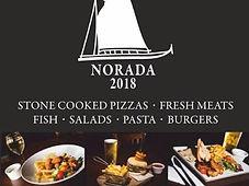 Norada Logo