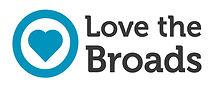 love-the-broads-logo.jpg