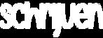 Koter Koots, Kindercoach, Scherpenzeel, MNRI, reflexintegratie, visuele screening, reflex integratie, cnls, jamara rekenen, woordbeeldtrainer, leesmatrix, dominantiematrix, ruimtelijke zicht en inzicht, schrijfmotorische therapie, master SEN