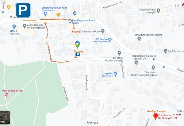Kaart nieuwe locatie.png