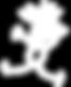 Reflex integratie bij Koter Koots te Scherpenzeel