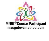 Course_Participant_Logo.png