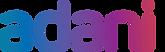 Adani_2012_logo.png