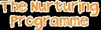 Nurturing Programme banner_edited_edited.png
