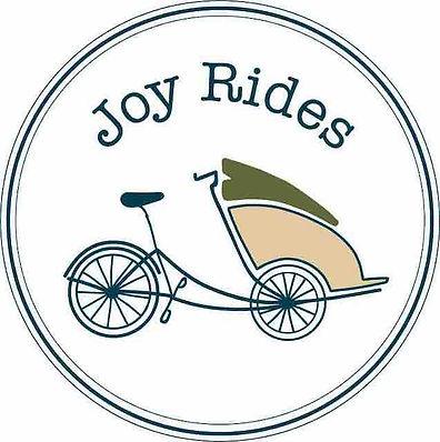 joy rides 1.jpeg