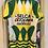 Thumbnail: Selca Ciclolinea Jersey Medium