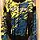 "Thumbnail: Alpinestars Winter MTB jacket 25"" pit to pit"