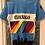 "Thumbnail: Colnago Modolo Jersey. Pit to pit measurement 20"" (medium)"