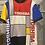 Thumbnail: Toshiba Mondrian Jersey M