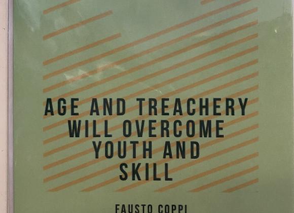 Coppi card