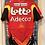 Thumbnail: Lotto Adecco Berry Floor Jersey by Nalini