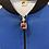 Thumbnail: Fila short sleeve Jersey Large