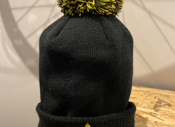 Norf bobble hat