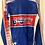 Thumbnail: Retro Assos Long sleeved jersey Medium