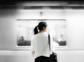 「演じる起業家」〜世界を舞台に活躍する女優起業家の話〜 3