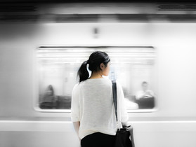 「演じる起業家」〜世界を舞台に活躍する女優起業家の話〜 4