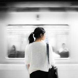 「演じる起業家」〜世界を舞台に活躍する女優起業家の話〜 7