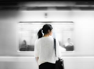 Solitude : comment ne plus se sentir seul(e) ?