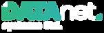 לוגו של החברה- ליצירת דוחות. Logo of the company