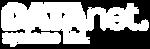 tagline-white_1.png