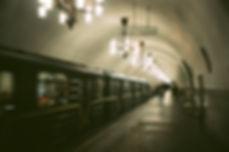 Moscow Apr '18 (Ektar100)-34.jpg