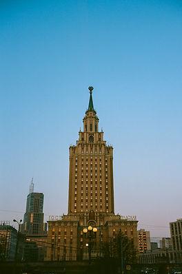 Moscow Apr '18 (Ektar100)-23.jpg