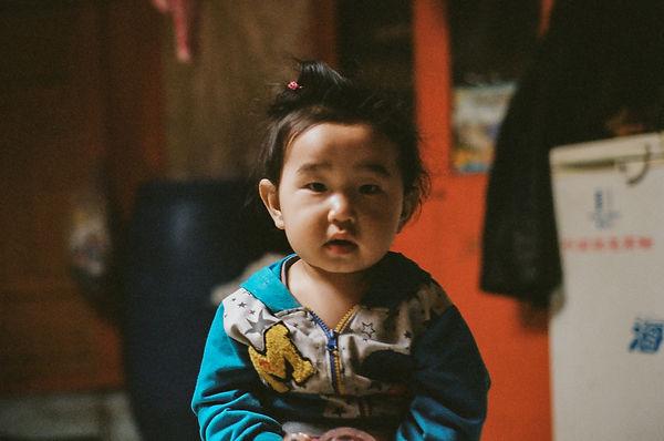 China-Mongolia Apr '18 (Portra400)-18.jp