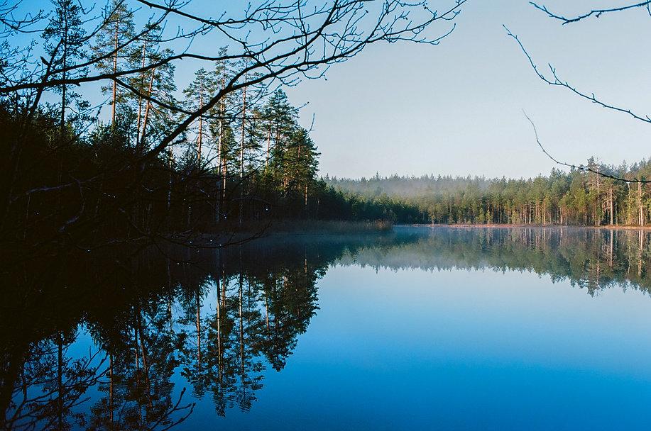 Finland Apr '18 (Ektar100)-27.jpg