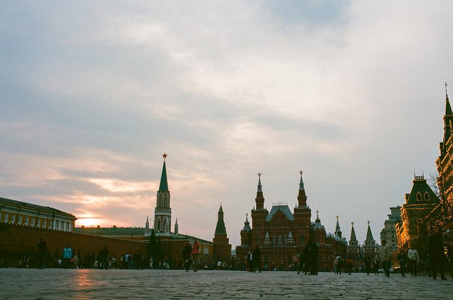 Moscow Apr '18 (Ektar100)-31.jpg